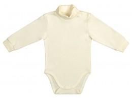 Боди-гольф детский (Garden Baby 19708-02)