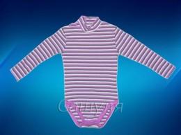 Боди-гольф для девочки (Смил 102588-2)