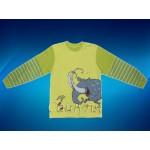 Джемпер для мальчика (Pelican 233)