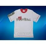 Футболка для мальчика (MMDadak)