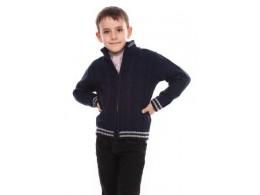 Кофта для мальчика (TopHat 13123)