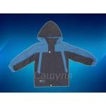 Куртка для мальчика (Одягайко 2224)