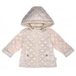 Куртка для девочки (Garden Baby 105520-45)