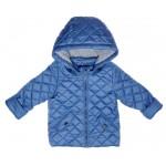 Куртка для мальчика (Garden Baby 105521-45)