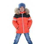 Как правильно выбрать детскую зимнюю куртку?