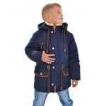 Продолжаем выбирать детскую зимнюю куртку