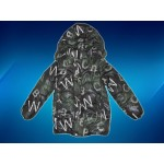 Куртка для мальчика (Одягайко 2193-2)