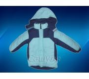 Куртка для мальчика (Одягайко 2223)