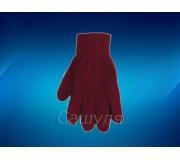 Перчатки (Coccodrillo 60101)