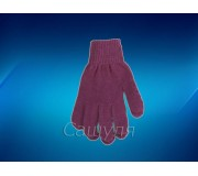 Перчатки (Coccodrillo 60105)