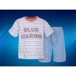 Пижама для мальчика (Mariquita 48011)