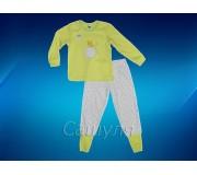 Пижама для мальчика (Смил 104089)