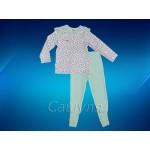 Пижама для девочки (Смил 104300-1)