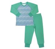 Пижама для мальчика (Смил 104425)