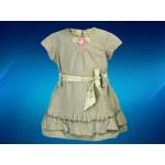 Платье нарядное (Mariquita 28033)