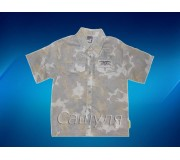 Рубашка для мальчика (Coccodrillo 36201)