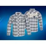 Рубашка для мальчика (Mariquita 36059)