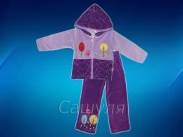 Спортивный костюм (Габби 0316)