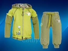 Спортивный костюм (Mariquita 32153)