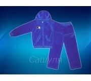 Спортивный костюм (Смил 117053)