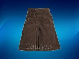Юбка-шорты (Mariquita 24081)