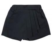 Юбка шорты для девочки (Garden Baby 52113-40)